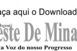 PDF Jornal Noroeste de Minas 139