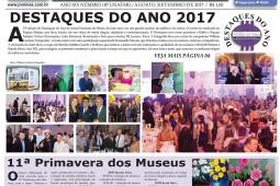 Jornal Noroeste de Minas 187