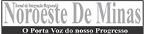 Jornal Noroeste de Minas